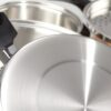 US made cookware
